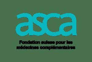 Medic Massage parteneiare exclusif de la Fondation Asca