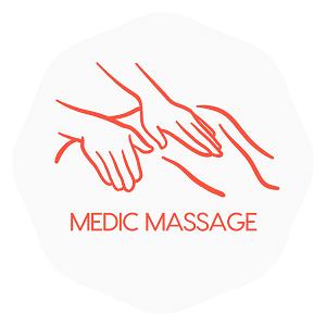 Medic Massage
